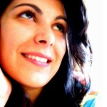 Silvia Melo