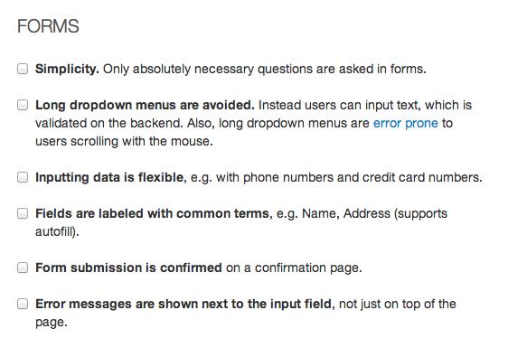 Checklist_Forms