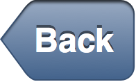 """Botão """"Voltar"""" do iOS"""