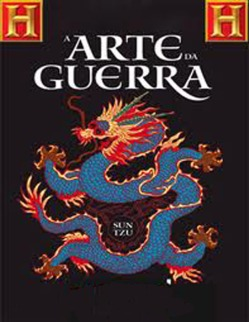 Sun.Tzu.A.Arte.da.Guerra.TVRIP.Xvid.Documentario
